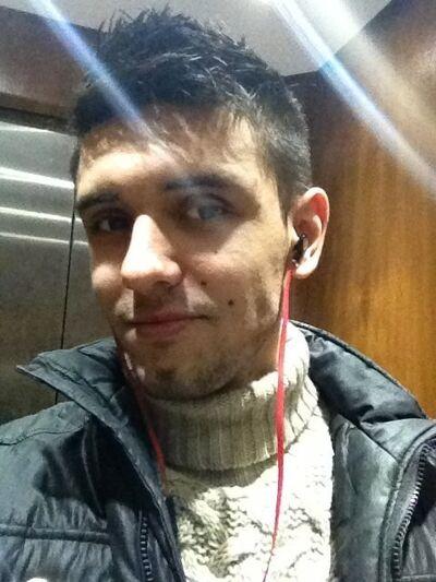 ���� ������� Roman, �����, �������, 22
