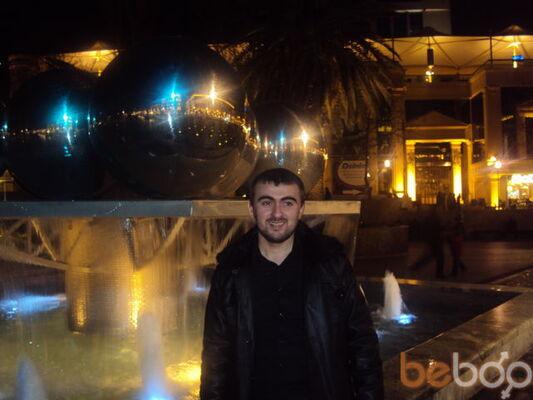 Фото мужчины Gans_keni, Баку, Азербайджан, 30