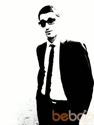 Фото мужчины mysh, Ашхабат, Туркменистан, 36