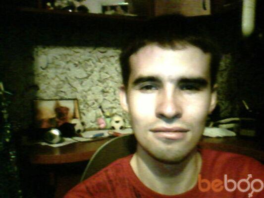Фото мужчины nbibyf, Днепропетровск, Украина, 31
