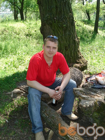 Фото мужчины Muzikashka, Лисичанск, Украина, 33