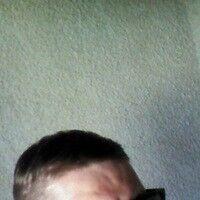 Фото мужчины Женя, Минск, Беларусь, 25