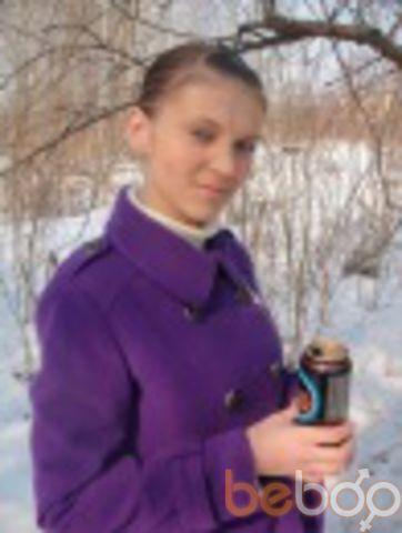 Фото девушки Наська, Воскресенск, Россия, 26
