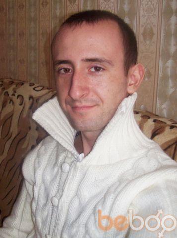 ���� ������� Sergeysxg75, �����, ��������, 29