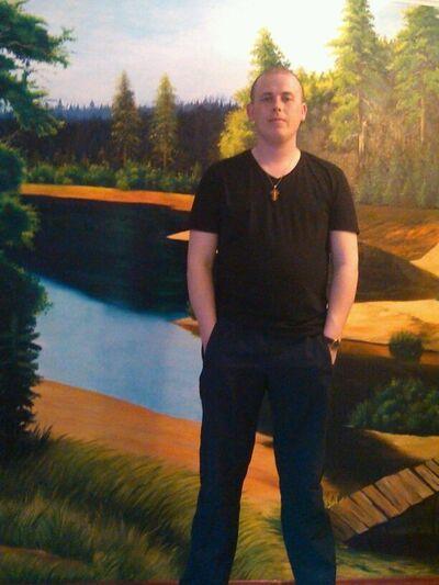Фото мужчины александр, Саратов, Россия, 31