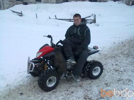 Фото мужчины schumaher2, Йыхви, Эстония, 26