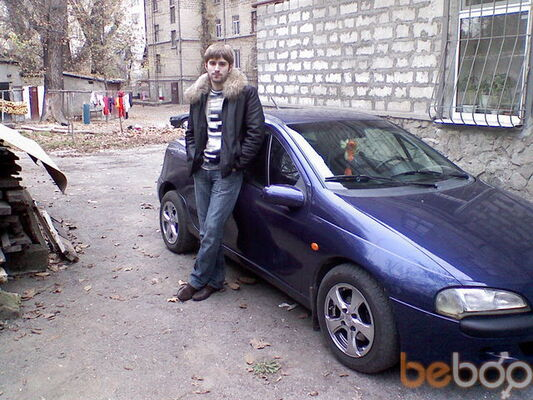 ���� ������� Igor113, �������, �������, 29