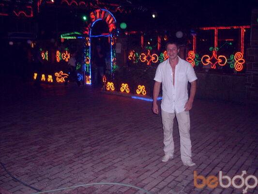 Фото мужчины mayk, Кушугум, Украина, 31