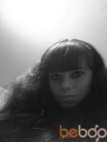 Фото девушки Селия, Владивосток, Россия, 24
