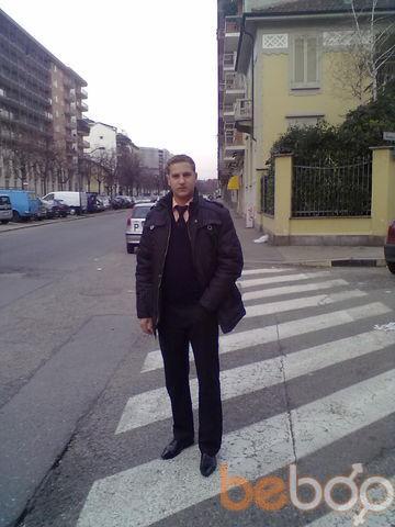���� ������� denni, Rivalta di Torino, ������, 31