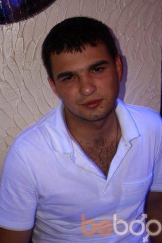 Фото мужчины maksimaq, Минск, Беларусь, 30