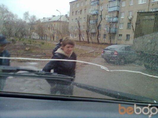 Фото мужчины dimon, Оренбург, Россия, 32