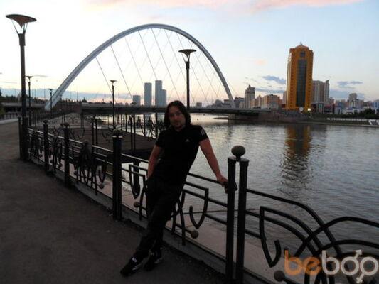 Фото мужчины секси55, Астана, Казахстан, 30