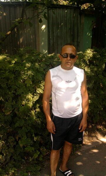 Фото мужчины Artur, Таганрог, Россия, 44