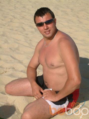 Фото мужчины Ruslanko, Червоноград, Украина, 39