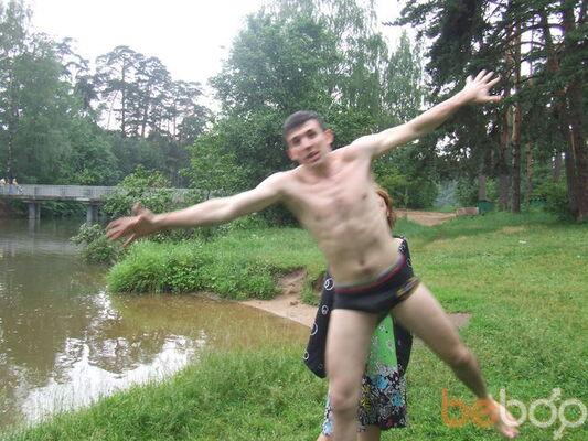 Фото мужчины Xmelev, Москва, Россия, 30