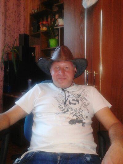 Фото мужчины Роман, Владимир, Россия, 37