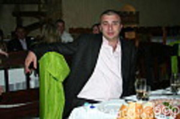 Фото мужчины Costik33, Кишинев, Молдова, 39