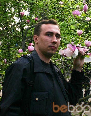 Фото мужчины Вальдемар, Киев, Украина, 33