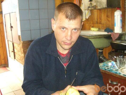 ���� ������� matroskin, �������, ��������, 39