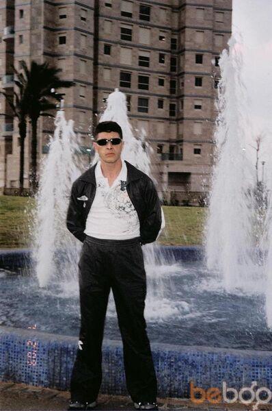 ���� ������� Telohranitel, Tel Aviv-Yafo, �������, 42