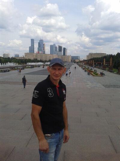 Фото мужчины Шевченко, Москва, Россия, 38