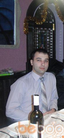 Фото мужчины razved4ik, Сергиев Посад, Россия, 29