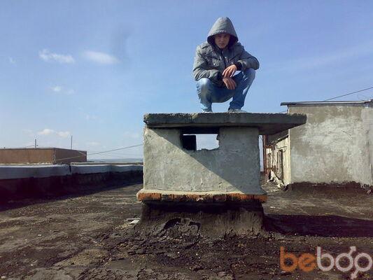 Фото мужчины TwaN, Оргеев, Молдова, 27