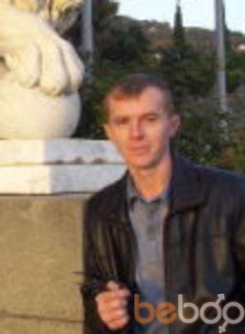 Фото мужчины kostyan, Запорожье, Украина, 43