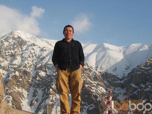 Фото мужчины RAHMAT, Ташкент, Узбекистан, 41