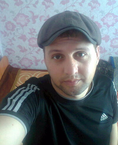 Фото мужчины Алексей, Барнаул, Россия, 32