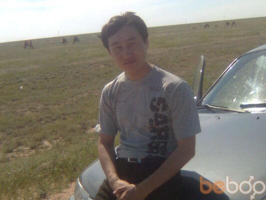 Фото мужчины Bylbhf21, Алматы, Казахстан, 33