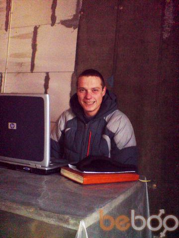 Фото мужчины ssss, Одесса, Украина, 31