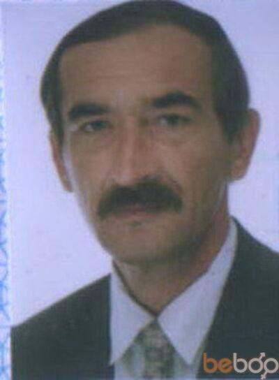 ���� ������� azhubr, ����������, �������, 36