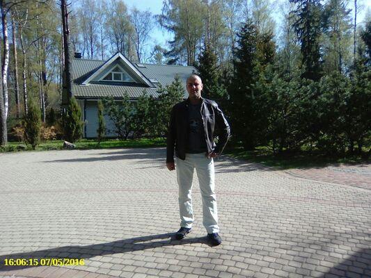 Фото мужчины влад, Санкт-Петербург, Россия, 39