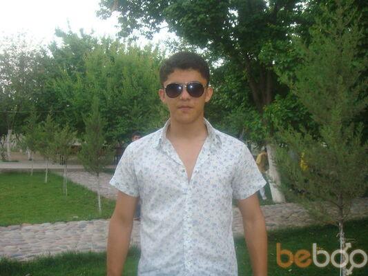 ���� ������� MaSHeNiK, ������-����, �����������, 36