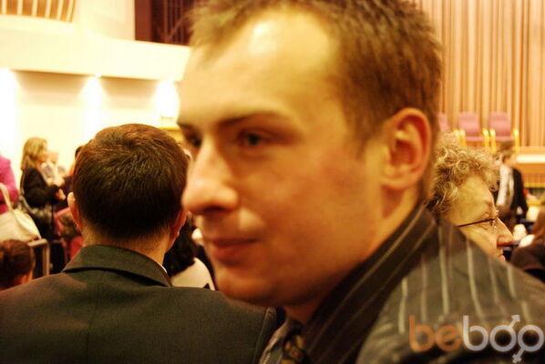 Фото мужчины vipert, Ealing, Великобритания, 36