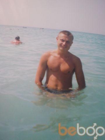 Фото мужчины Вовочка, Житомир, Украина, 31