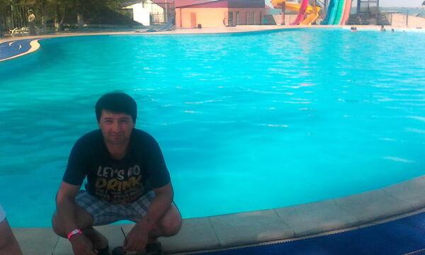 Фото мужчины Олег, Караганда, Казахстан, 36
