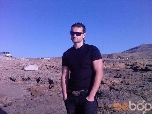 Фото мужчины alex, Симферополь, Россия, 31