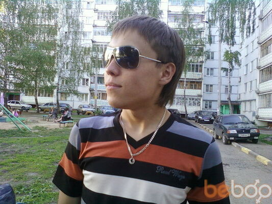 Фото мужчины airatoz, Казань, Россия, 26