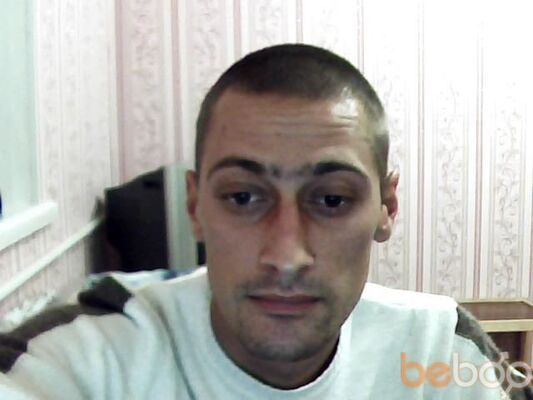 Фото мужчины dima, Павлоград, Украина, 33