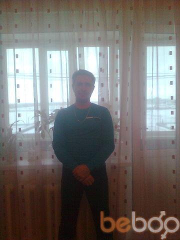 Фото мужчины aktivator, Уральск, Казахстан, 44