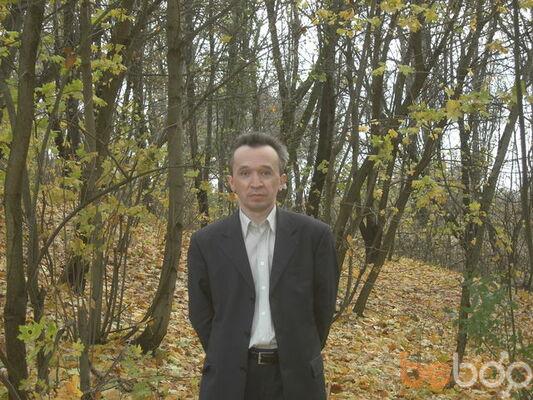 Фото мужчины razors, Киев, Украина, 46