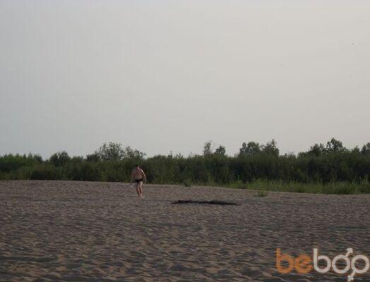 Фото мужчины AHTOH, Сыктывкар, Россия, 33