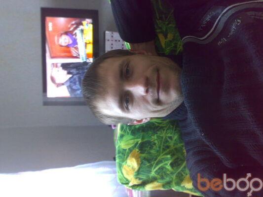 Фото мужчины Санек, Великий Новгород, Россия, 31