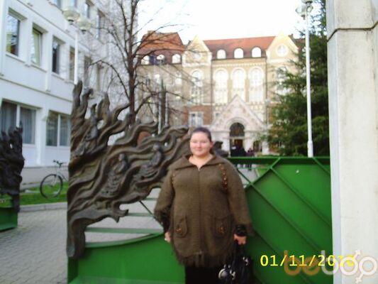 Фото девушки Пупсик, Алматы, Казахстан, 29