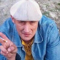 Фото мужчины Денис, Копейск, Россия, 41