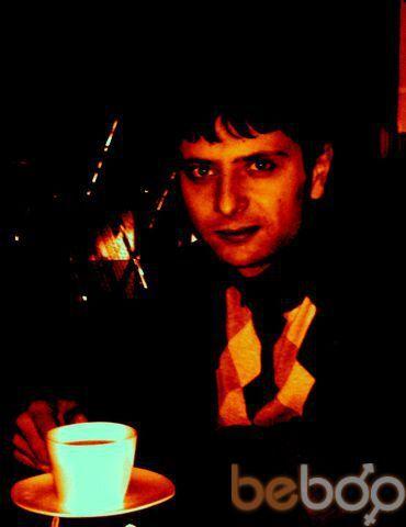 Фото мужчины Arman, Ереван, Армения, 31