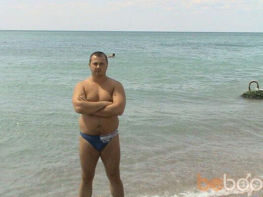 Фото мужчины alexxx, Луцк, Украина, 38